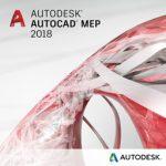 autocad mep 2018 badge seys