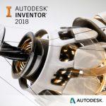 inventor 2018 seys