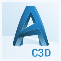 autocad-civil-3D-formacion