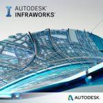 Infraworks Autodek precio