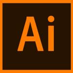 Adobe-Illustrator-seys