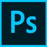 Adobe-Photoshop-seys