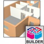cype-ifcbuilder