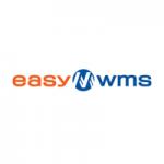 EasyWMS