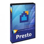 presto-software-comprar-online