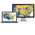ArcGIS Desktop Software GIS Esri
