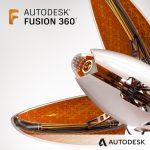 Fusion 360 Autodesk precio