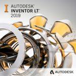 inventor-lt-2019