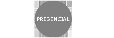 ASISTENCIA-TECNICA-PRESENICAL-SEYS