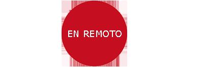 ASISTENCIA-TECNICA-REMOTA