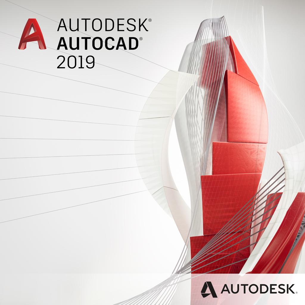 autocad-2019-onlye-one