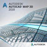 autocad-map-3d-2018-seys