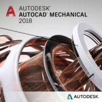 autocad-mechanical-seys