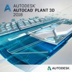 autocad-plant-seys