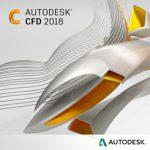 autodesk-cfdcfd-seys