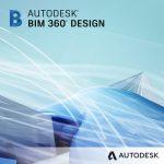 Autodesk BIM 360 Design Precio