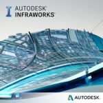 infraworks-seys