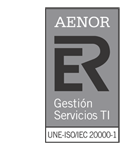 ISO20000-aenor-seys