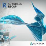 Autodesk Recap precio