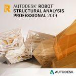 Autodesk Robot Structural Analysis Professional precio