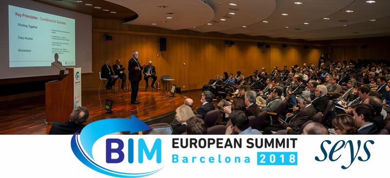 seys-european-bim-summit