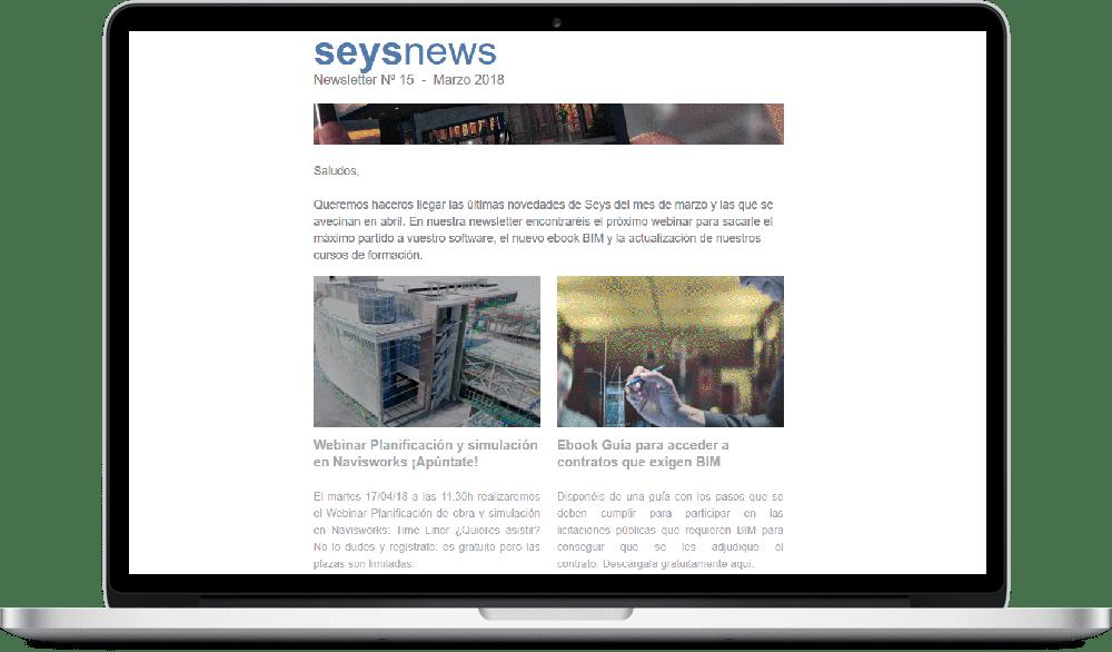 Seysnews-marzo2018