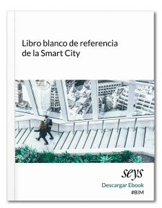 Ebook libro blanco de referencia smart city