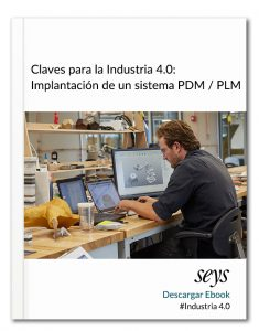 Sistema-PDM-Industria-Transformacion-Digital-Seys